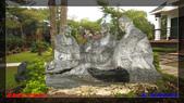 2012年歐都納山野渡假村:IMGP3245.jpg