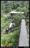 2012年四獸山步道:IMGP4247.jpg