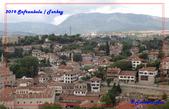 2019 土耳其/番紅花城:P7182742.jpg