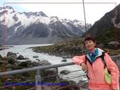 2020 紐西蘭〜庫克山國家公園:P1286536.jpg