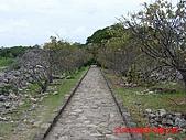 2008沖繩今歸仁城:PIC_1117.jpg