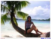 2005年彩虹的故鄉:帛琉:IMGP0818.jpg