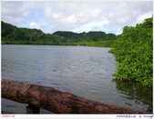 2005年彩虹的故鄉:帛琉:IMGP1072.jpg