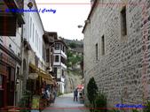 2019 土耳其/番紅花城:L1220662.jpg