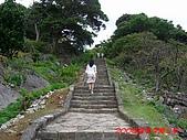 2008沖繩今歸仁城:PIC_1118.jpg