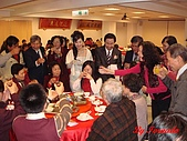 2009年鐵力士婚禮:DSC04437.jpg