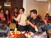 2009年鐵力士婚禮:DSC04440.jpg