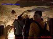 2019 土耳其/卡帕多奇亞(洞穴奇觀):P7203071.jpg