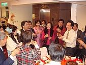 2009年鐵力士婚禮:DSC04442.jpg