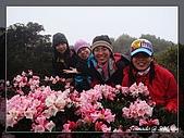 2010年合歡山:DSC07563.jpg