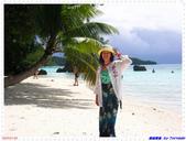 2005年彩虹的故鄉:帛琉:IMGP0821.jpg
