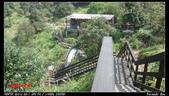 2012年四獸山步道:IMGP4248.jpg
