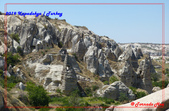 2019 土耳其/卡帕多奇亞(洞穴奇觀):L1230181.jpg