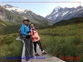 2020 紐西蘭〜庫克山國家公園:P1286583.jpg