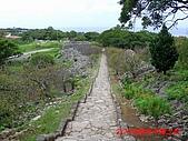 2008沖繩今歸仁城:PIC_1121.jpg