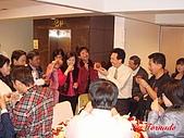 2009年鐵力士婚禮:DSC04443.jpg