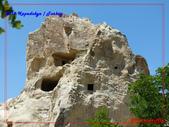 2019 土耳其/卡帕多奇亞(洞穴奇觀):L1230185.jpg