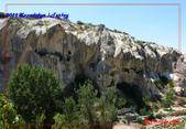 2019 土耳其/卡帕多奇亞(洞穴奇觀):L1230192.jpg