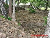 2008沖繩今歸仁城:PIC_1122.jpg