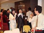 2009年鐵力士婚禮:DSC04444.jpg