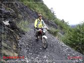 能高越嶺國家步道:PA104260.jpg