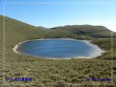 2019 再訪嘉明湖:L1220184.jpg