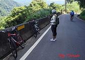 2008羅馬公路:DSC03531.jpg