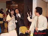 2009年鐵力士婚禮:DSC04445.jpg