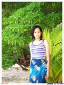 2005年彩虹的故鄉:帛琉:IMGP0823.jpg