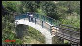 2012年四獸山步道:IMGP4249.jpg