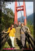 2012年歲末東埔溫泉之旅:L1000464.jpg
