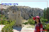 2019 土耳其/卡帕多奇亞(洞穴奇觀):L1230201.jpg