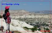 2019 土耳其/卡帕多奇亞(洞穴奇觀):L1230215.jpg