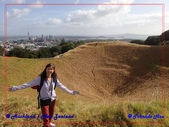 2020 紐西蘭~奧克蘭:P2057761.jpg