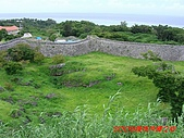 2008沖繩今歸仁城:PIC_1124.jpg