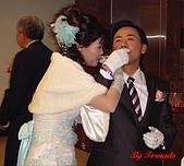 2009年鐵力士婚禮:DSC04446.jpg