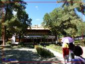 西藏行旅〜羅布林卡:L1100274.jpg
