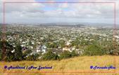 2020 紐西蘭~奧克蘭:P2057763.jpg