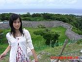 2008沖繩今歸仁城:PIC_1125.jpg