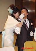 2009年鐵力士婚禮:DSC04447.jpg