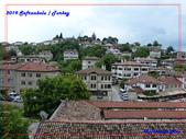 2019 土耳其/番紅花城:L1220670.jpg