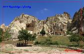 2019 土耳其/卡帕多奇亞(洞穴奇觀):P7203153.jpg