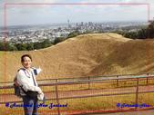 2020 紐西蘭~奧克蘭:P2057769.jpg