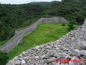2008沖繩今歸仁城:PIC_1128.jpg