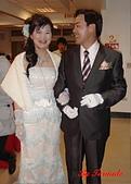 2009年鐵力士婚禮:DSC04448.jpg