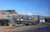 2018野性冰島~黑沙灘與噴泉:L1180960.jpg