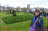 2018 古典英倫 ~ 皇家林苑:L1190745.jpg
