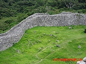 2008沖繩今歸仁城:PIC_1129.jpg
