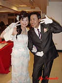2009年鐵力士婚禮:DSC04449.jpg