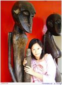 2005年彩虹的故鄉:帛琉:IMGP1077.jpg